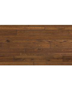 D&M Flooring - Tuscany: Pomino - Engineered Hickory