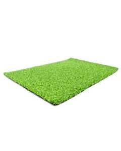 Smart Turf -Tidal Wave: PurePutt - Artificial Grass