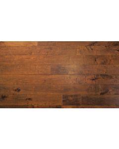 D&M Flooring - Tuscany: Ramato - Engineered Maple