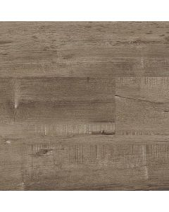 Republic Flooring   Fortress: Latte   12.3mm Laminate