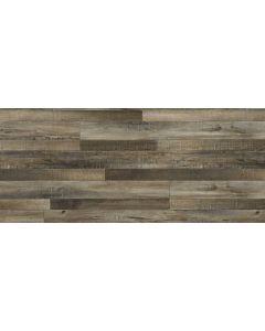 Republic Flooring - Fortress Random Length: Country Maple - 12.3mm Laminate
