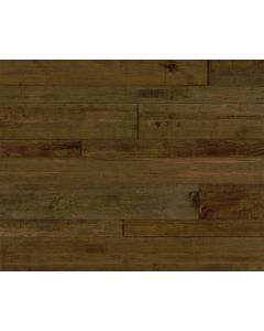 REWARD Hardwood Flooring - Maple Hennessey - Engineered Handscraped Maple