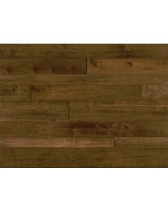 REWARD Hardwood Flooring - Maple York Creek - Engineered Handscraped Maple
