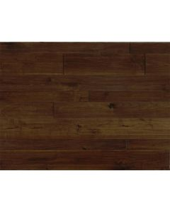REWARD Hardwood Flooring - Walnut Deer Lake - Engineered Handscraped Walnut
