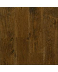 Armstrong - American Scrape: River House - Solid Handscraped Hickory