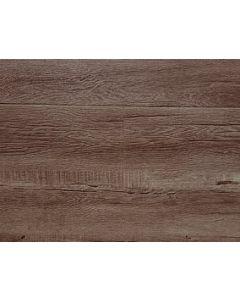 Republic Flooring - Foretress: Rio - 12.3mm Laminate