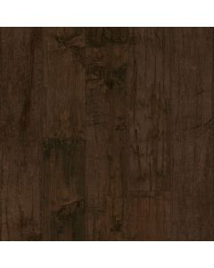 Armstrong - American Scrape™: River House - Maple Solid
