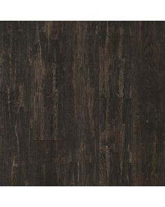 Armstrong - Capella Scrape: Rolling Terrain - Hickory Engineered