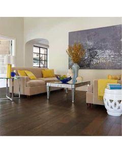 California Classics - Matisse:  Beauborg - Engineered