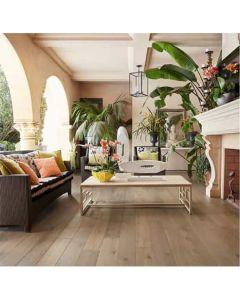California Classics - Matisse: Montaigne - Engineered