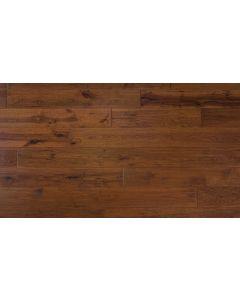 D&M Flooring - Tuscany: Rosato - Engineered Hickory