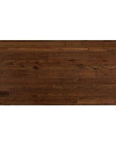D&M Flooring - Tuscany: Ruffino - Engineered Hickory