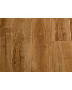 Republic - Platinum: Rustic Apple - 12.3mm Laminate - Distressed