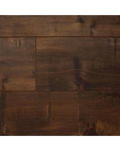 Tecsun - Wide Plank Matte: Rustic Trails - Laminate