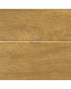 Tecsun - Handscraped Matte: Satinwood - Laminate