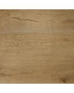 Tecsun - Wide Plank Matte: Sea Side Cottage - Laminate