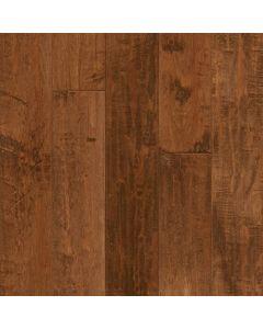 Armstrong - American Scrape™: Seneca Trail - Maple Solid