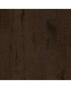 Armstrong - Timbercuts: Shaded Coffee - Engineered