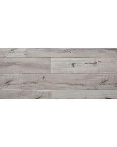 Republic Flooring - Big Oak: Silver Cloud