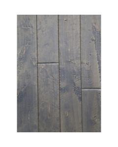 SLCC Flooring - Adina - Solid Hardwood - Smooth - Oak