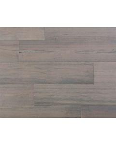 SLCC Flooring - Karuna: Amare - Engineered Handscraped Maple