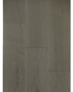 SLCC Flooring - Karuna: Cinta - Engineered Handscraped Oak