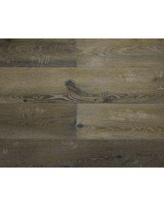 SLCC Flooring - Mediterranean: Corsica - 12MM Laminate