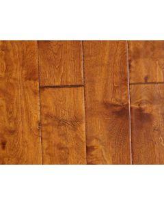 SLCC Flooring - Van Gogh: Costa Beach - Engineered Birch