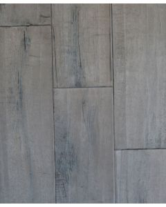 SLCC Flooring - Karuna: Elska - Engineered Handsraped Maple
