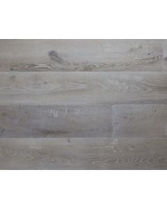SLCC Flooring - Mediterranean: Genoa - 12MM Laminate