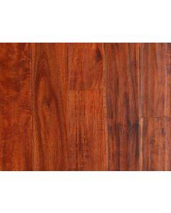 SLCC Flooring - Golden Walnut - Engineered Acacia