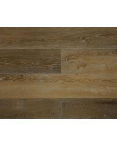 SLCC Flooring - Mediterranean: Malta - 12MM Laminate