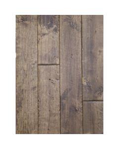 SLCC Flooring - Marlee - Solid Oak