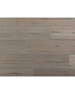 SLCC Flooring - Karuna: Meile - Engineered Handscraped Maple