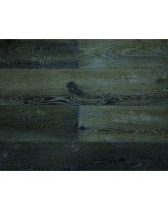 SLCC Flooring - Mediterranean: Napoli - 12MM Laminate