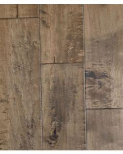 SLCC Flooring - Karuna: Phileo - Engineered Handscraped Maple