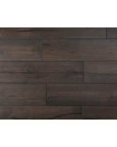 SLCC Flooring - Karuna: Rakkaus - Engineered Handscraped Maple