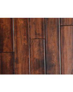SLCC Flooring - Roman - Engineered Birch