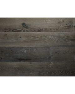 SLCC Flooring - Mediterranean: Sardinia - 12MM Laminate