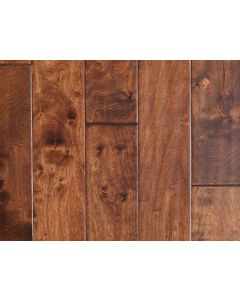 SLCC Flooring - Seal Beach - Engineered Birch