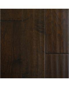 SLCC Flooring - Van Gogh: Starry Night - Engineered Maple
