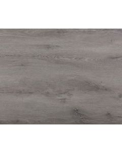 SLCC Flooring - Six PLUS: Weathered Oak - 12MM Laminate