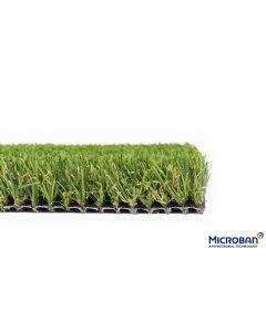 Smart Turf -S-Blade: Smart Pet plus - Artificial Grass