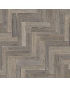 Solidfloor Hardwood - New Classics: Canterbury - Herringbone