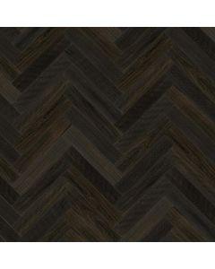 Solidfloor Hardwood - New Classics: Louvre - Herringbone