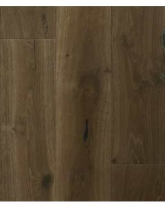 California Classics - Mediterranean: French Oak - Engineered