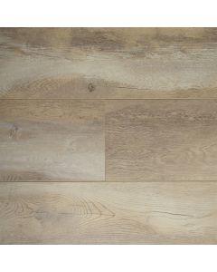 Tecsun - Wide Plank Wide: Swirling Rapids -Laminate