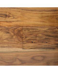 Artisan Hardwood - Timberline : Acacia Natural Plus - Engineer Hardwood