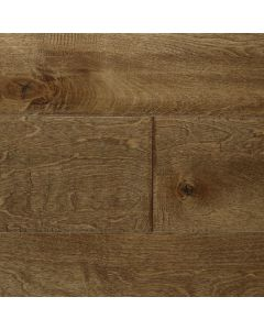 Artisan Hardwood - Timberline : Birch Latte - Engineer Hardwood