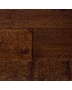 Artisan Hardwood - Timberline : Birch Pecan - Engineered Hardwood